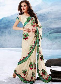 Party wear sarees,Party sarees,Indian party sarees,
