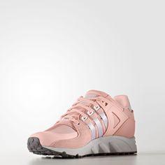 adidas - EQT Support RF Schoenen