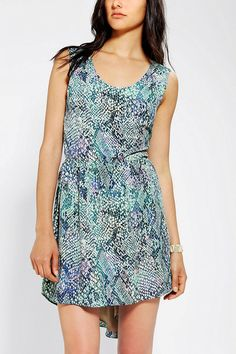 #UrbanOutfitters          #Women #Dresses           #paneling #bodycon #piped #snake-print #optimal #v-back #added #lovers #content #scoopneck #spandex #sleek #friends #sheer #construction #polyester #pullover #mesh #deep #stretch #hand #care #fit #dress #front                         Lovers & Friends Still The One Dress                Sleek, snake-print bodycon dress from Lovers & Friends with sheer mesh paneling at the deep v-back and front. Added stretch for an optimal fit. Finished with…