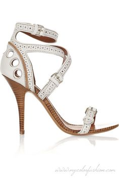 Givenchy  www.SocietyOfWomenWhoLoveShoes https://www.facebook.com/SWWLS.Dallas Twitter @ThePowerofShoes Instagram @SocietyOfWomenWhoLoveShoes