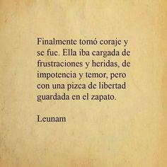 Frases de libros (@EstaEnLibros) | Twitter