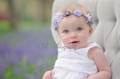 Look at those baby blue eyes! Out little 1 year old - picture in the camas flowers, Salem Oregon Salem Oregon, 1 Year Olds, Old Pictures, Blue Eyes, Baby Blue, Flowers, Photography, Antique Photos, Photograph