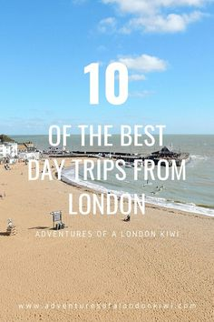 There are so many amazing quirky day trips from London that you can take in England (even turning them into leisurely weekends away.) This isle has wizards, giants, knights, princes, castles, Raven warders and ancient stories that never cease to amaze. It also has a tourism economy that you can help to support where you can. #England #Roadtrips #DayTrips #Travel Day Trips From London, Things To Do In London, Annual Leave, Uk Destinations, Holiday Day, Cosmos, Weekends Away, Public Transport, Good Day