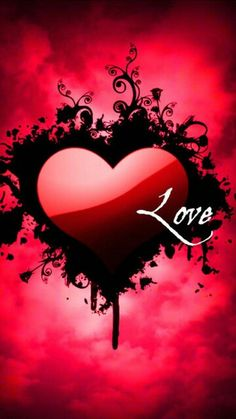 279 Best Love Wallpaper Images In 2019 Wall Papers Background