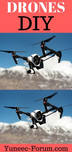 Drones DIY projects, how to build drones diy, how to make drones diy. Drones DIY projects, how to build drones diy, how to make drones diy and more drones diy ideas. Latest Drone, New Drone, Drone Diy, Build Drone, Small Drones, Pilot, Drone For Sale, Drone Technology, Technology