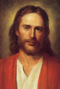 """It was said of the Savior http://facebook.com/173301249409767 that He """"went about doing good… for God was with him"""" (Acts 10:38). May we follow that perfect example. –Thomas S. Monson"""