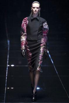 Gucci wil collectie met luxe woonartikelen lanceren - http://www.fashionscene.nl/p/146088/gucci_wil_collectie_met_luxe_woonartikelen_lanceren