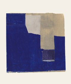 """See our website for more relevant information on """"modern abstract art painting"""". It is actually an excellent location to get more information. Edward Hopper, Zine, Collages, Hall Painting, Minimalist Artwork, Collage Art Mixed Media, Contemporary Abstract Art, Sketchbook Inspiration, Naive Art"""