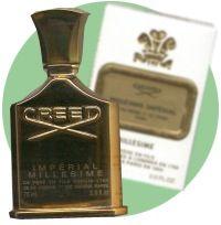 Millésime Impérial (1995) by Creed