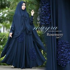 ROSEMERY BY MAYRA  Bahan barbie creep All size LD 102  Retail: 370.000 Reseler 350.000 estimasi ready 15feb  Dp 50% = Booking Line @kni7746k Wa 62896 7813 6777  #pin #gamissyaribrandedoriginal #gamissyaribranded #gamissyaripremiummurah #gamissyaribrandedfreecadar #distributorgamissyarimurah #distributorgamisbrandedoriginal #distributorgamissyaribranded #distributorgamissyaribrandedoriginal #gamissyaribahancrepe #gamiskhimarpolos #gamiskhimarset  #gamiskhimarfreecadar #gamissetkhimarpolos…