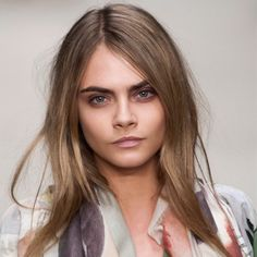 Bold Brows. For more easy beauty looks like this, click the picture or visit RedOnline.co.uk