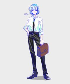 Standing Poses, Man Standing, Zero Wallpaper, Anime Meme Face, Amazing Drawings, Anime Style, Guys And Girls, Webtoon, Cute Art
