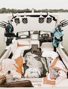 Summer Camping Pictures Adventure Ideas For 2019 Summer Feeling, Summer Vibes, Summer Nights, Summer Pictures, Cute Pictures, Vsco Pictures, Nice Photos, Fun Sleepover Ideas, Summer Goals