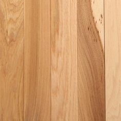 Heritage mill vintage hickory sea mist 3 4 in thick x 4 for Hom flooring