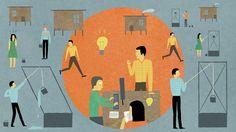 Trend: Produktiv Scheitern http://trendreport.betterplace-lab.org/trend/produktiv-scheitern