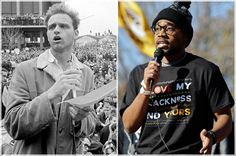Between Mizzou-style racial protest and the Bernie boomlet, campus radicalism is back -- and the adults are freaked