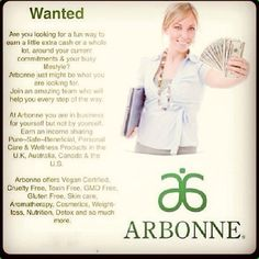 Awesome business why not see if it is right for you,