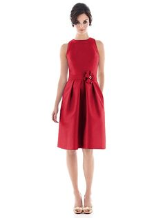 Alfred Sung Style D478 http://www.dessy.com/dresses/bridesmaid/d478/#.VkEH05CFPIU
