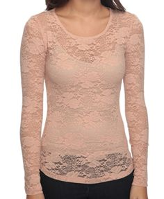 thinking I'll get this to wear over my black sleevless dress for christmas...