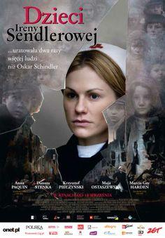 Los niños de Irena Sendler - http://ofsdemexico.blogspot.mx/2013/07/los-ninos-de-irena-sendler.html