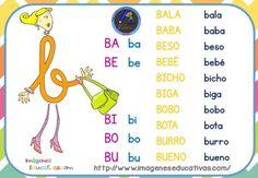 fichas-de-repaso-letrilandia-1 Ludo, Spanish Lessons For Kids, Dora, Spanish Classroom, Teaching Resources, Activities, Education, Homeschooling, Gabriel