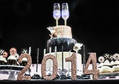 year parti, new years party, sweet event, mix metal, eve parti