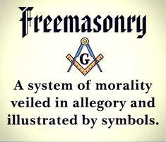 The Great Masonic Library: 300 Rare Masonic books poems illustrations & more. Masonic Art, Masonic Lodge, Masons Masonry, Freemasonry, Eastern Star, Symbols, Etchings, Abcs, Compass
