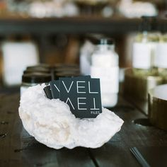 Local Spotlight Velvet Files Fort Collins, CO  All-Natural Nail Salon
