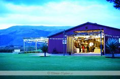 The Cowshed, Dullstroom, South Africa- wedding venue South African Weddings, Wedding Venues, Wedding Ideas, Getting Married, Barn, Design Ideas, Decorations, Inspiration, Wedding Reception Venues