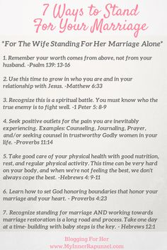 Happily Married Men Reveal 21 Secrets For A Happy Marriage - Starctic Prayer For My Marriage, Marriage Scripture, Godly Marriage, Saving Your Marriage, Save My Marriage, Marriage Relationship, Happy Marriage, Marriage Advice, Love And Marriage