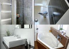 obkladači Plzeň - rekonstrukce koupelen