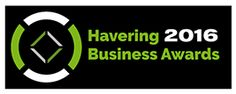 Havering Business Awards release a list of the 2016 finalists