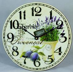 Nástenné hodiny z dreva ,Stunden, wooden clock, spiegeltakt, zegar lustro