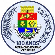 PROF. FÁBIO MADRUGA: PM CE definirá em breve organizadora de novo concu...