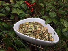 Domácnost   . . . 365 věcí, které si můžete udělat doma sami Samos, Acai Bowl, Homemade, Breakfast, Plants, Acai Berry Bowl, Morning Coffee, Home Made, Plant