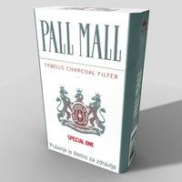 Pall Mall Silver Cigarettes 10 cartons Cheap Cigarettes Online, Newport Cigarettes, Pall Mall, Website, Usa, Shop, Silver, Free, Store