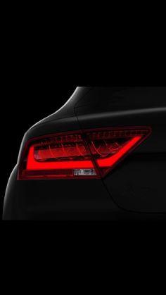 Audi A3 Sedan Back Lamp Audi Pinterest Audi A3 Sedan Audi A3