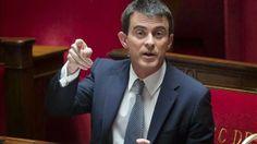 Francia congela las pensiones, los sueldos y las prestaciones de los funcionarios http://zuliaprensa.blogspot.com/2014/04/el-diarioes-francia-congela-las.html.