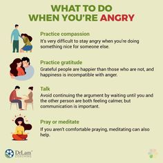 When channeled, anger can be a productive emotion, prompting you to make positive changes in your life. Uncontrolled anger, on the other hand, can wreak havoc on your health and your relationships. Here are some things to avoid when you're angry, and some strategies to use for anger relief. Adrenal Health, Adrenal Fatigue, Positive Changes, Fatigue Syndrome, Practice Gratitude, Health Articles, Life Motivation, Health And Wellness, Something To Do
