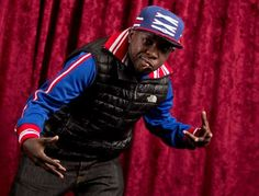 FILE - In this Nov. 12, 2015 file photo, Malik Isaac Taylor aka Phife Dawg, of A Tribe Called Quest,... - The Associated Press