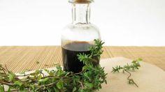 Health Diet, Vodka, Glass Vase, Blog, Homemade, Beauty, Home Decor, Gymnastics, Amazon