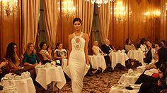 Fashion Saturdays - Events in Paris | Le Bristol Hotel