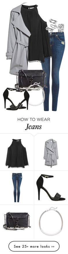"""""""Untitled #196"""" by elliedella on Polyvore"""