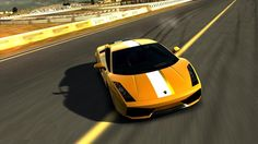 Forza Motorsport 3 Screenshot Forza Motorsport 3, Video Games, Car, Sports, Beauty, Hs Sports, Videogames, Automobile, Vehicles