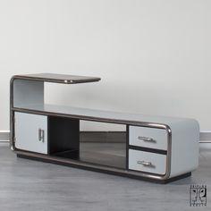 Bauhaus teas and tea infusers and strainers on pinterest - Sofa stijl jaar ...