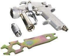Sagola m260670–Gun Premium 4001gotele 2.80