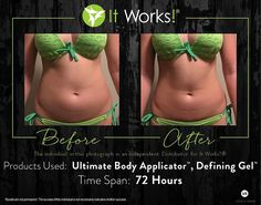 """46 Likes, 1 Comments - Jocelyn Yates (@yateswrap) on Instagram: """"THIS IS ME! I only have FIVE spots left for product testers this month!!!! I am looking for testers…"""""""