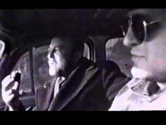 Ceļojums uz Tukumu (Andrejs Ekis,1992)  with English subtitles; shot on 35 mm film