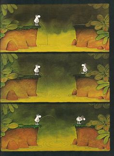 Niveau de pression Satirical Illustrations, Illustrations Posters, Funny Cartoons, Funny Comics, Don Meme, Nurse Art, Offensive Humor, Humor Grafico, Hayao Miyazaki