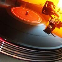 Random Oldies by RelentlessMC on SoundCloud